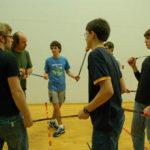 Christmas Country Dance School 2007, 162