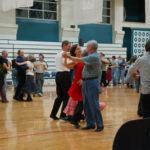Christmas Country Dance School 2007, 163