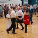 Christmas Country Dance School 2007, 164