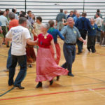 Christmas Country Dance School 2007, 165