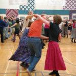 Christmas Country Dance School 2007, 166