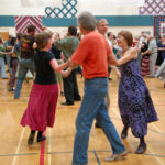 Christmas Country Dance School 2007, 167