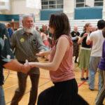 Christmas Country Dance School 2007, 169