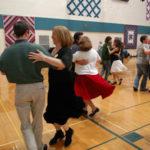 Christmas Country Dance School 2007, 171