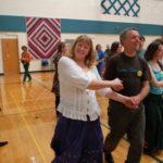 Christmas Country Dance School 2007, 172