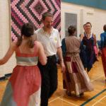 Christmas Country Dance School 2007, 173