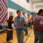 Christmas Country Dance School 2007, 175