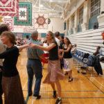 Christmas Country Dance School 2007, 176