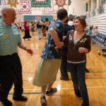 Christmas Country Dance School 2007, 178