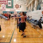 Christmas Country Dance School 2007, 179