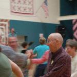 Christmas Country Dance School 2007, 18