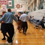 Christmas Country Dance School 2007, 180