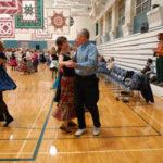 Christmas Country Dance School 2007, 181