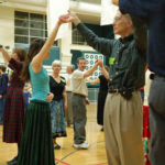 Christmas Country Dance School 2007, 183