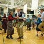Christmas Country Dance School 2007, 184