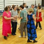 Christmas Country Dance School 2007, 185
