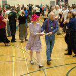 Christmas Country Dance School 2007, 186