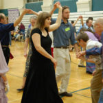 Christmas Country Dance School 2007, 187