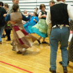 Christmas Country Dance School 2007, 189