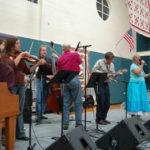 Christmas Country Dance School 2007, 19