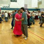 Christmas Country Dance School 2007, 190