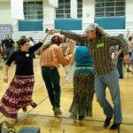 Christmas Country Dance School 2007, 191