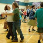 Christmas Country Dance School 2007, 193