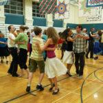 Christmas Country Dance School 2007, 194