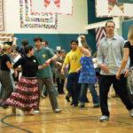 Christmas Country Dance School 2007, 195