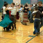 Christmas Country Dance School 2007, 196