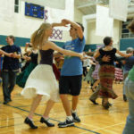 Christmas Country Dance School 2007, 197