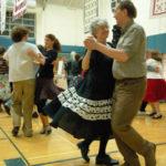 Christmas Country Dance School 2007, 198