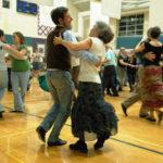 Christmas Country Dance School 2007, 199