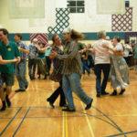 Christmas Country Dance School 2007, 200