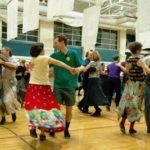 Christmas Country Dance School 2007, 201