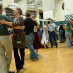 Christmas Country Dance School 2007, 202