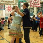 Christmas Country Dance School 2007, 203