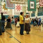 Christmas Country Dance School 2007, 204