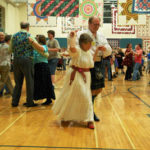 Christmas Country Dance School 2007, 205