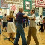 Christmas Country Dance School 2007, 206