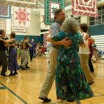 Christmas Country Dance School 2007, 207
