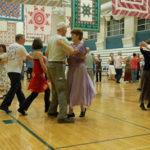 Christmas Country Dance School 2007, 208