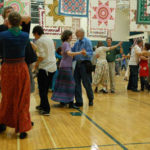 Christmas Country Dance School 2007, 209
