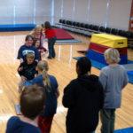 Christmas Country Dance School 2007, 223