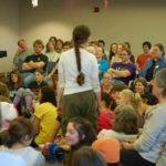 Christmas Country Dance School 2007, 227