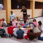 Christmas Country Dance School 2007, 228