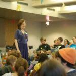 Christmas Country Dance School 2007, 231