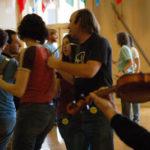 Christmas Country Dance School 2007, 233