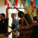 Christmas Country Dance School 2007, 236