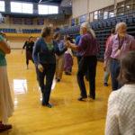 Christmas Country Dance School 2007, 239